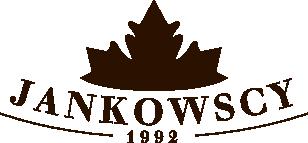 logo-stolarnia-jankowscy-mirsk-duze