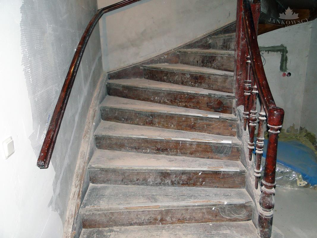 renowacja schody 01