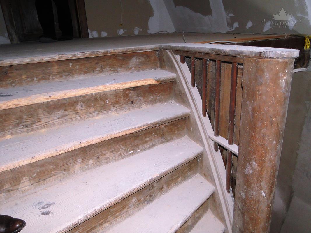 renowacja schody 03