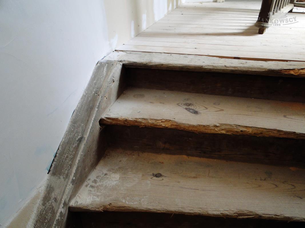 renowacja schody 04