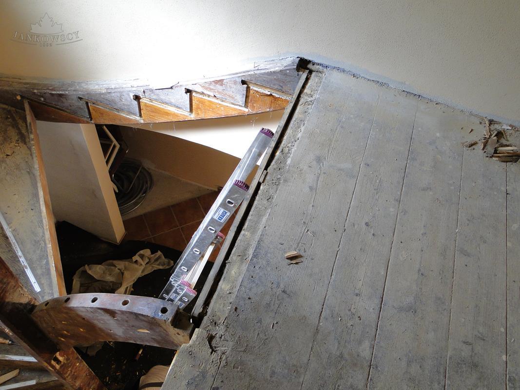 renowacja schody 07