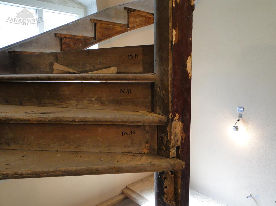 renowacja schody 08
