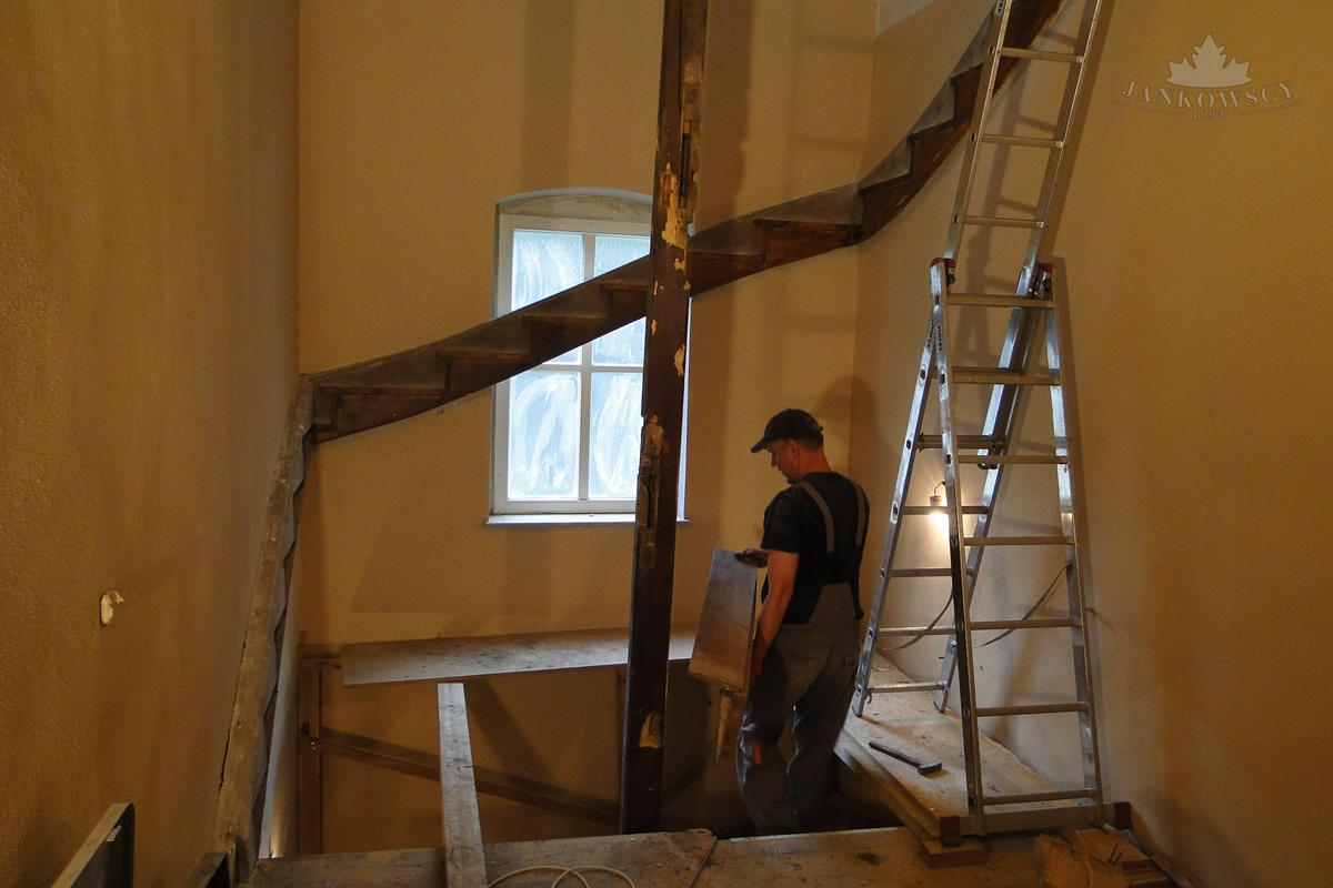 renowacja schody 09