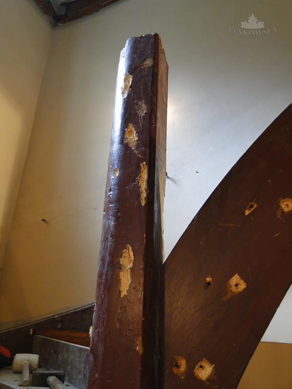 renowacja schody 10