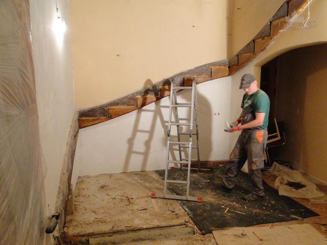 renowacja schody 13