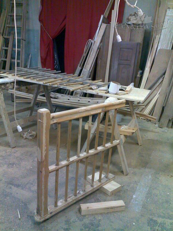 renowacja schody 17