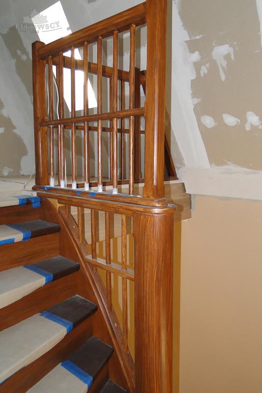 renowacja schody 22