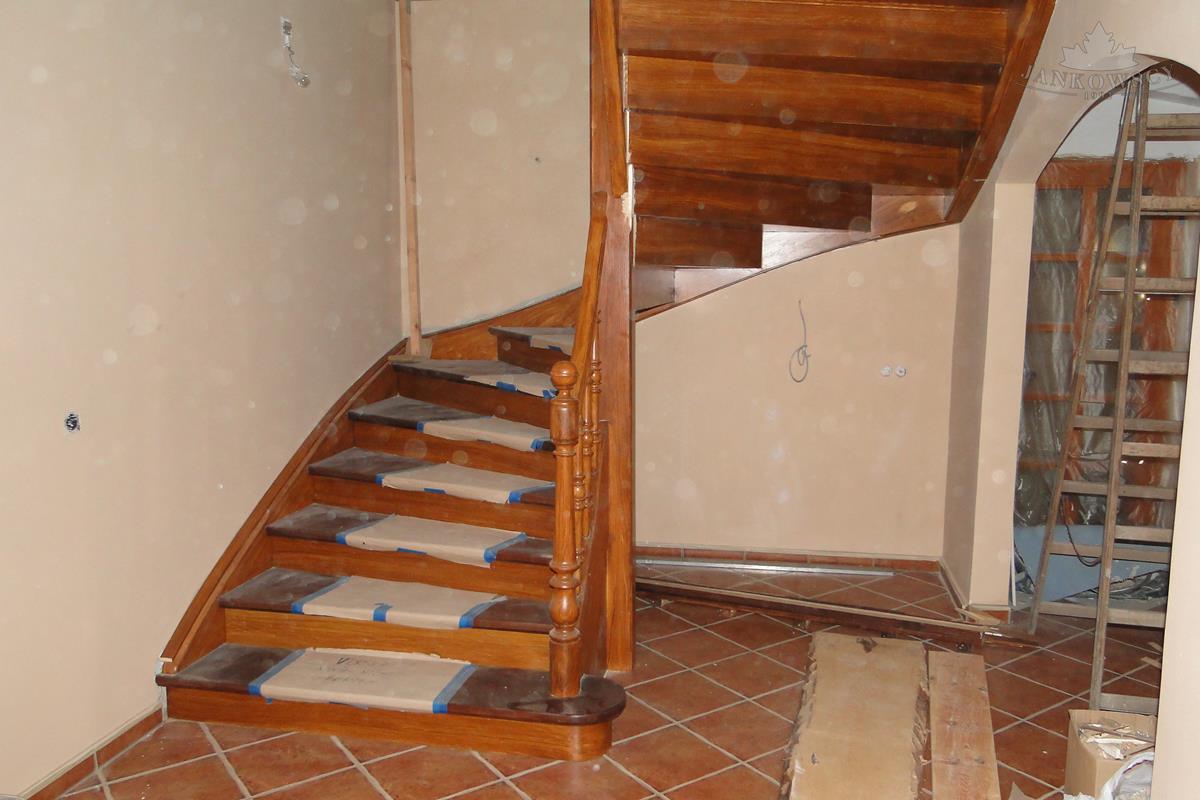 renowacja schody 23