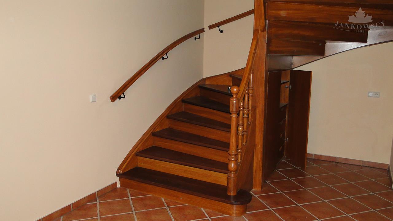 renowacja schody 24