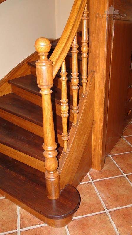 renowacja schody 26